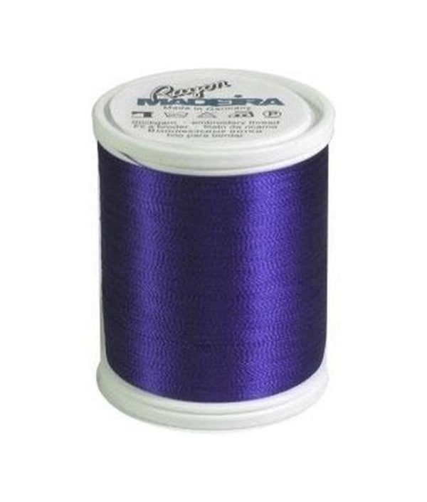 Madeira Rayon colore 1166