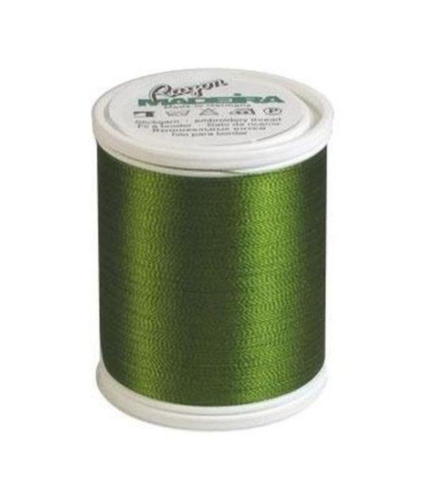 Madeira Rayon colore 1170