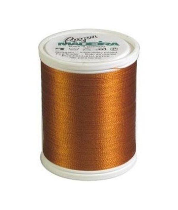 Madeira Rayon colore 1173