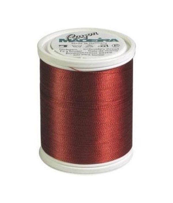 Madeira Rayon colore 1174