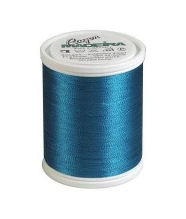 Madeira Rayon colore 1177