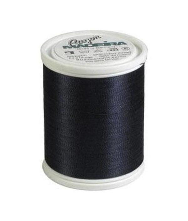 Madeira Rayon colore 1243