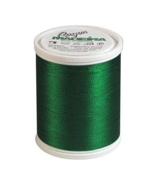 Madeira Rayon colore 1250