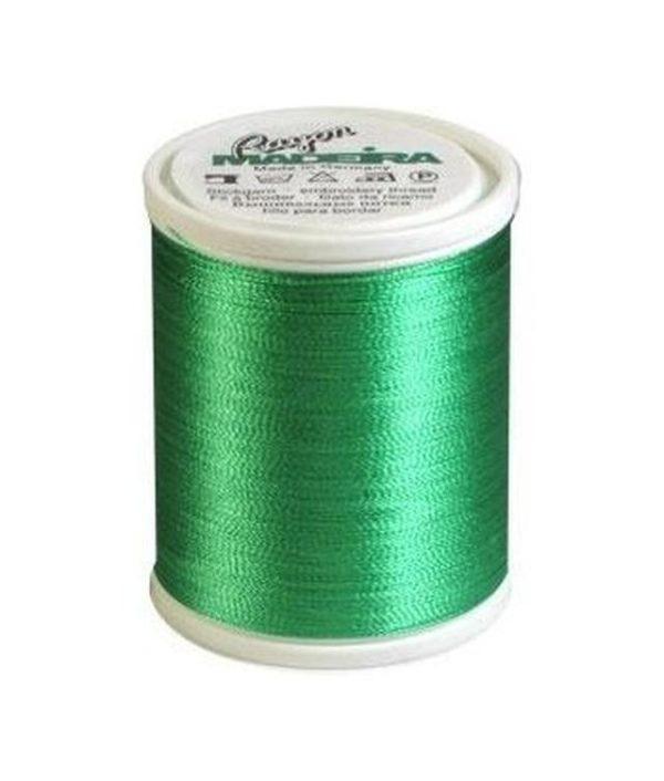 Madeira Rayon colore 1301
