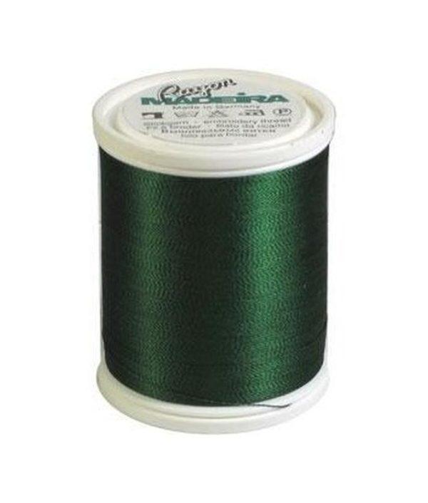 Madeira Rayon colore 1304