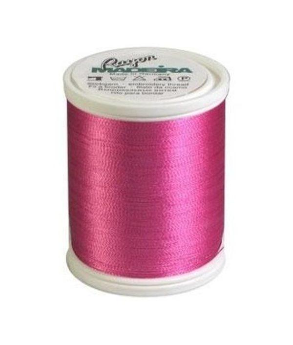 Madeira Rayon colore 1309