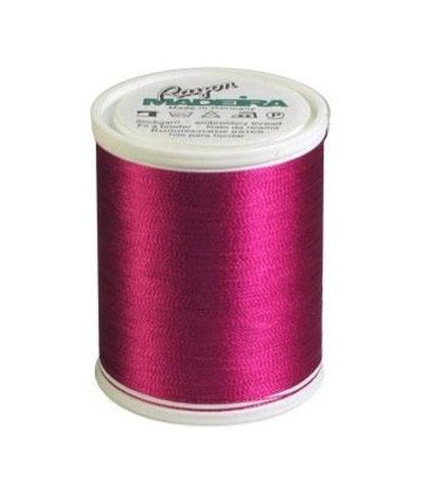 Madeira Rayon colore 1310