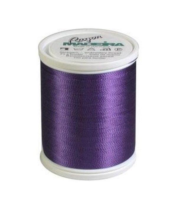 Madeira Rayon colore 1330