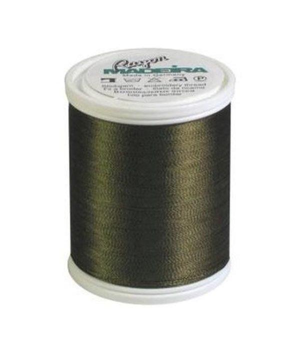 Madeira Rayon colore 1357