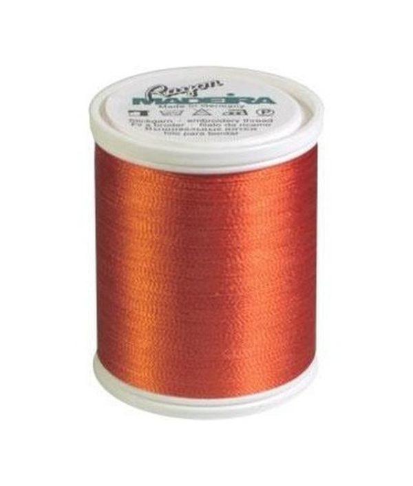 Madeira Rayon colore 1379