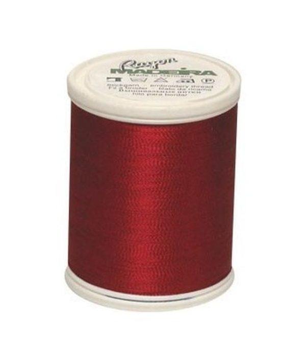 Madeira Rayon colore 1381