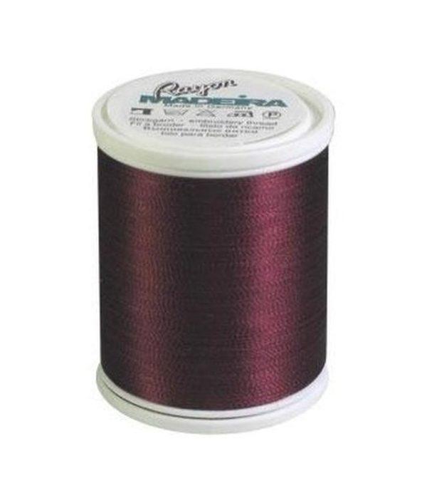 Madeira Rayon colore 1386