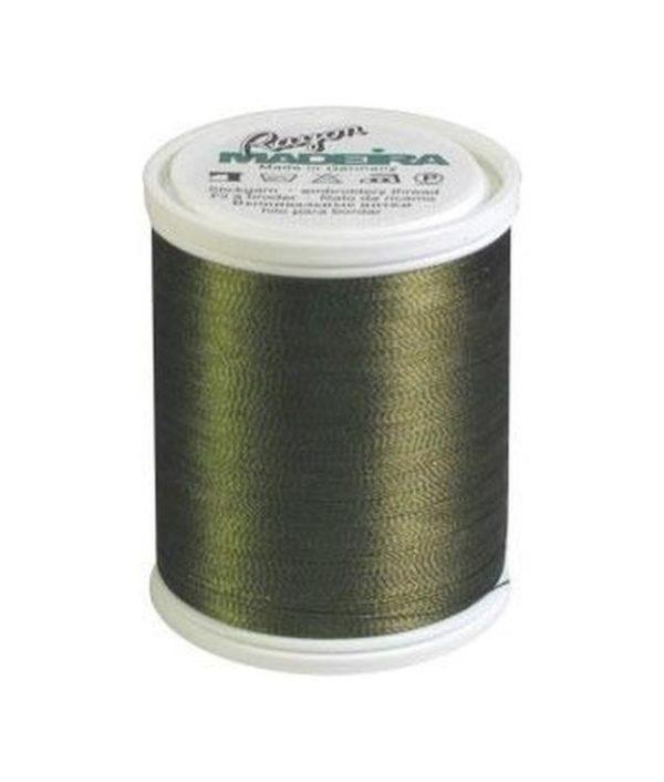 Madeira Rayon colore 1394