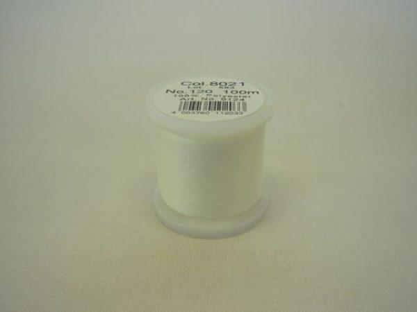 Madeira Aerofil colore 8021