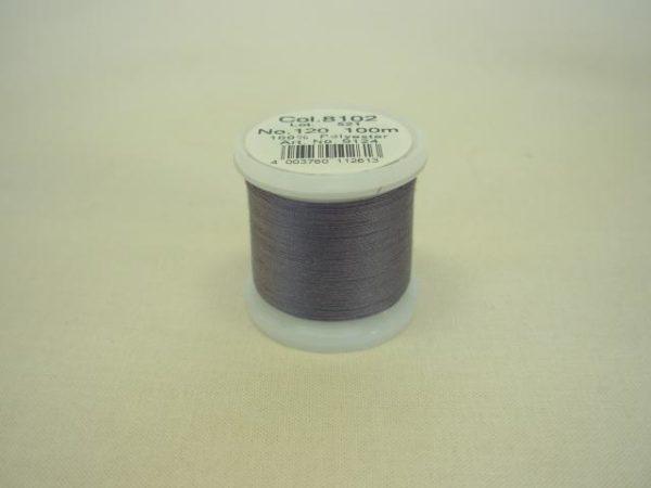 Madeira Aerofil colore 8102