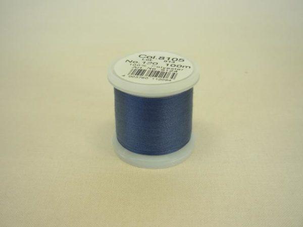 Madeira Aerofil colore 8105