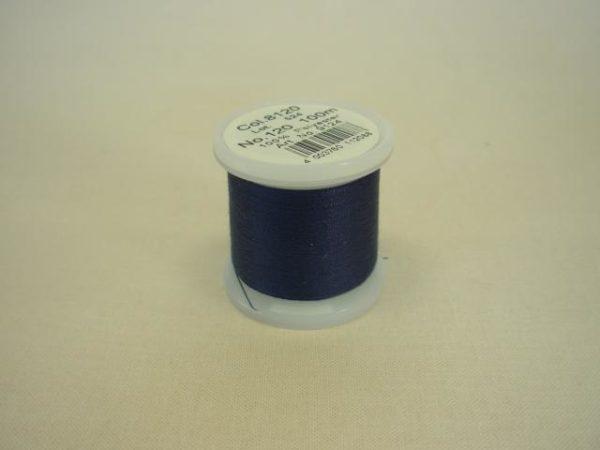 Madeira Aerofil colore 8120