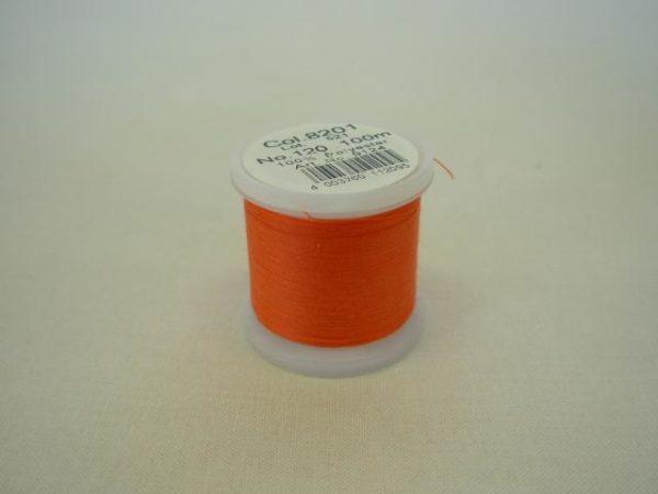 Madeira Aerofil colore 8201