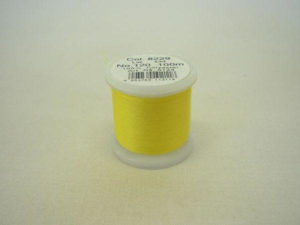 Madeira Aerofil colore 8229