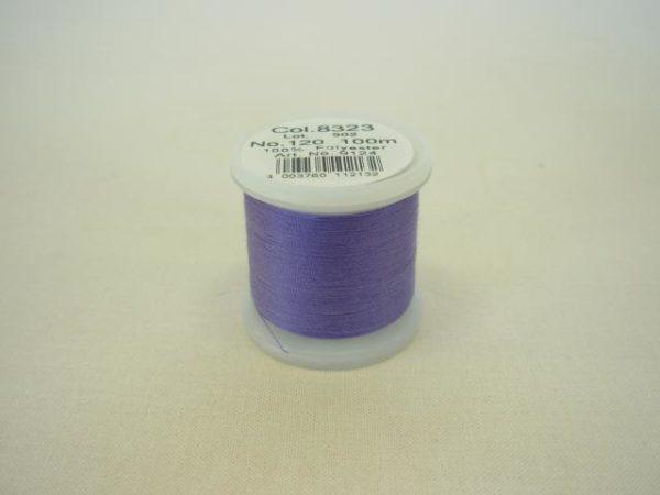 Madeira Aerofil colore 8323