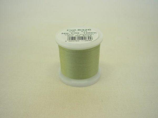 Madeira Aerofil colore 8326