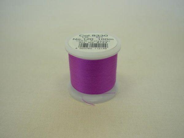 Madeira Aerofil colore 8330