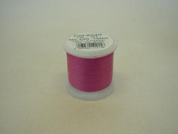 Madeira Aerofil colore 8340