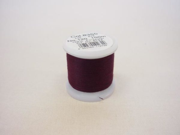 Madeira Aerofil colore 8355