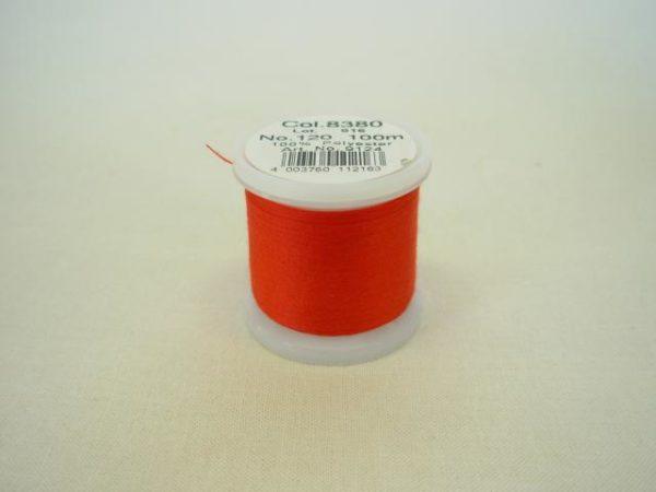 Madeira Aerofil colore 8380