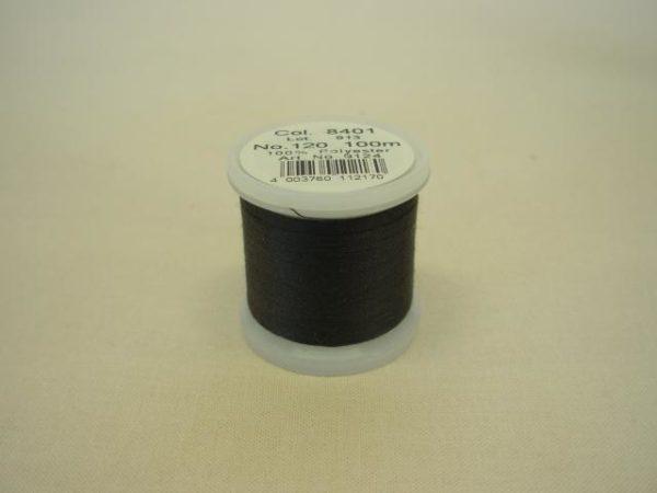 Madeira Aerofil colore 8401