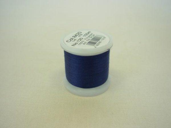 Madeira Aerofil colore 8420