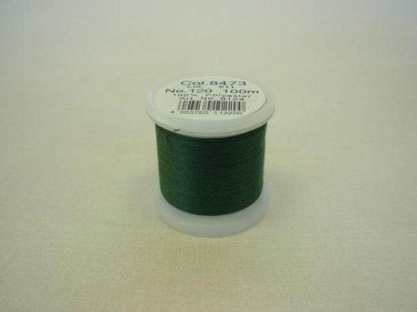 Madeira Aerofil colore 8473
