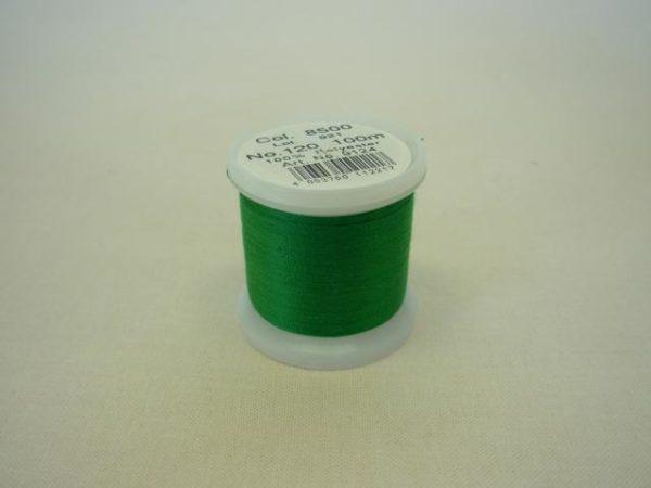 Madeira Aerofil colore 8500