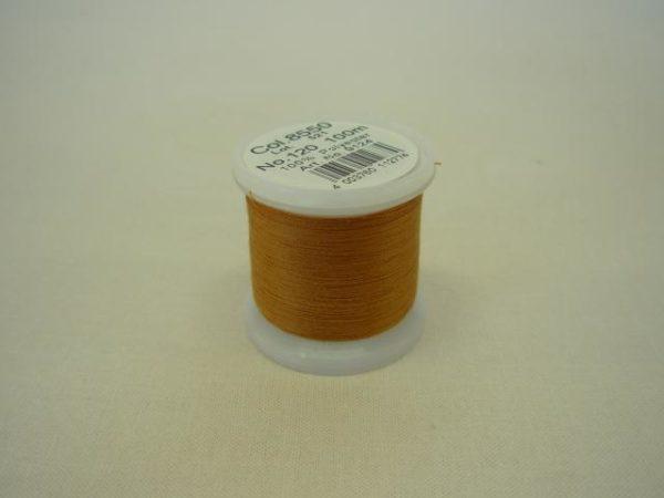 Madeira Aerofil colore 8550