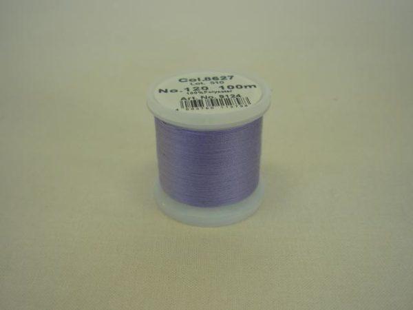 Madeira Aerofil colore 8627