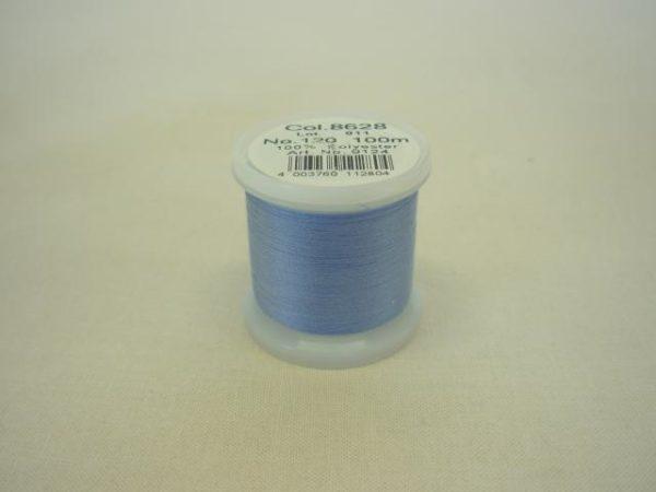 Madeira Aerofil colore 8628