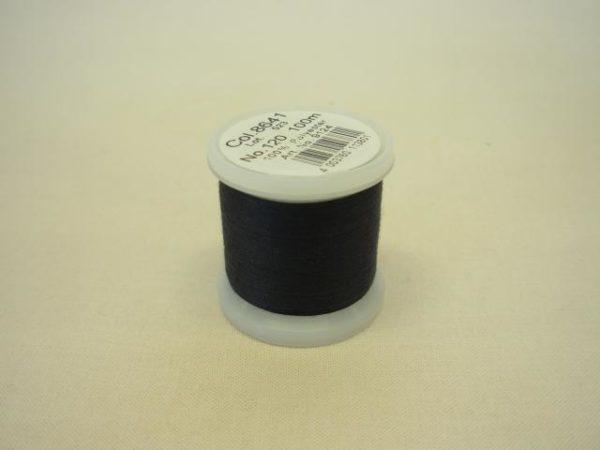 Madeira Aerofil colore 8641