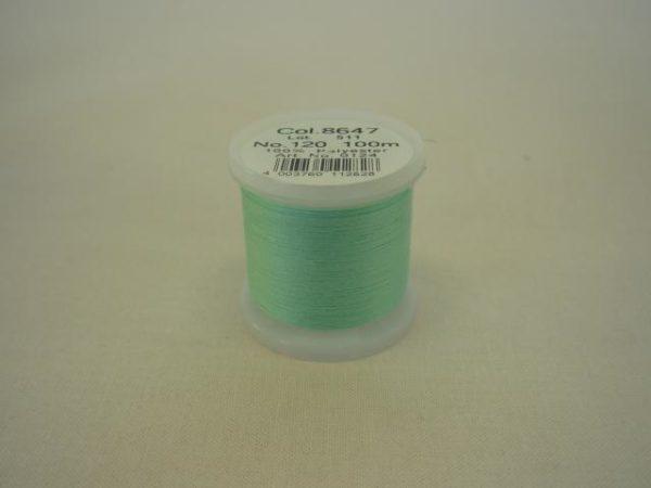 Madeira Aerofil colore 8647