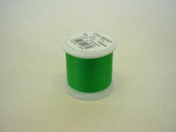 Madeira Aerofil colore 8650