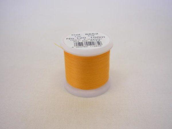 Madeira Aerofil colore 8652