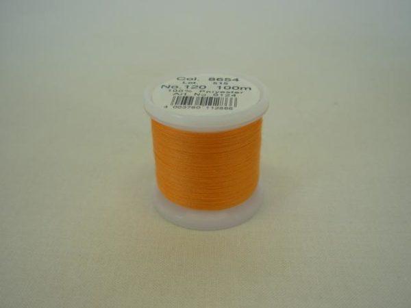 Madeira Aerofil colore 8654