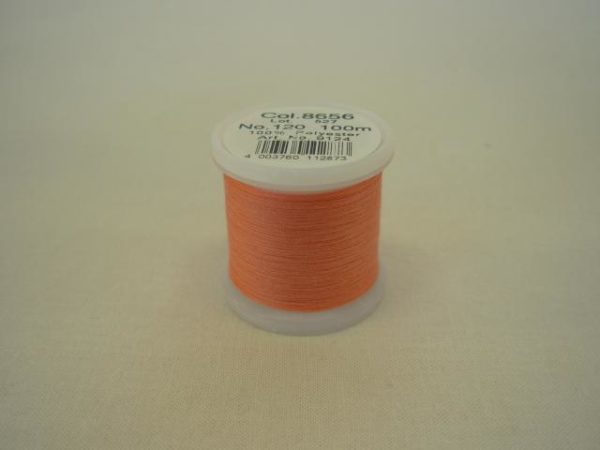 Madeira Aerofil colore 8656