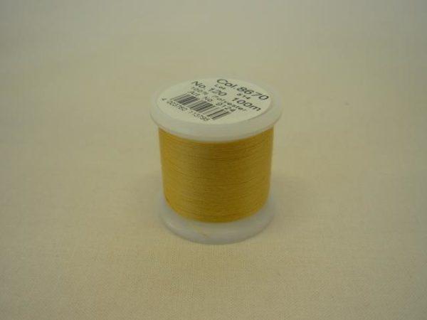 Madeira Aerofil colore 8670