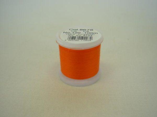 Madeira Aerofil colore 8678