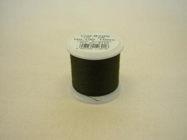Madeira Aerofil colore 8705