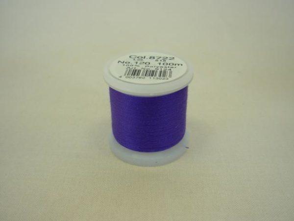 Madeira Aerofil colore 8722