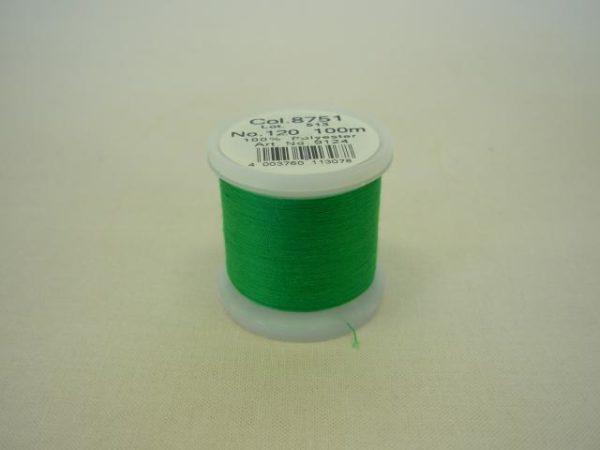 Madeira Aerofil colore 8751