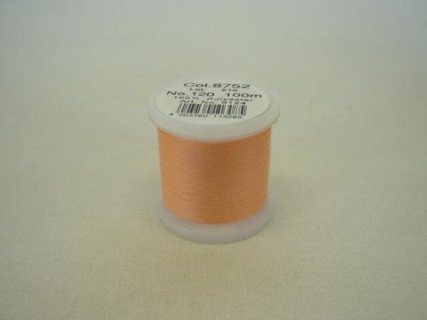 Madeira Aerofil colore 8752