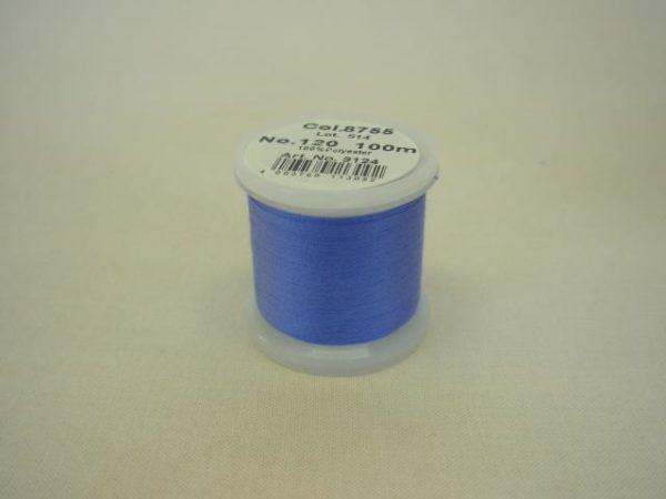 Madeira Aerofil colore 8755