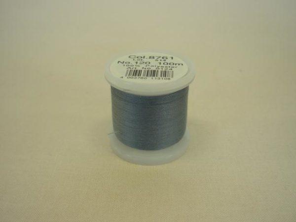 Madeira Aerofil colore 8761